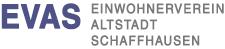 Einwohnerverein Altstadt Schaffhausen
